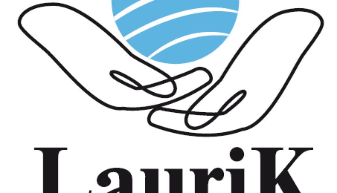 Laurik International Agritours