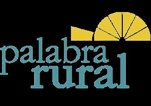 Palabra Rural con Gabriel Varela