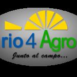 Rio4Agro