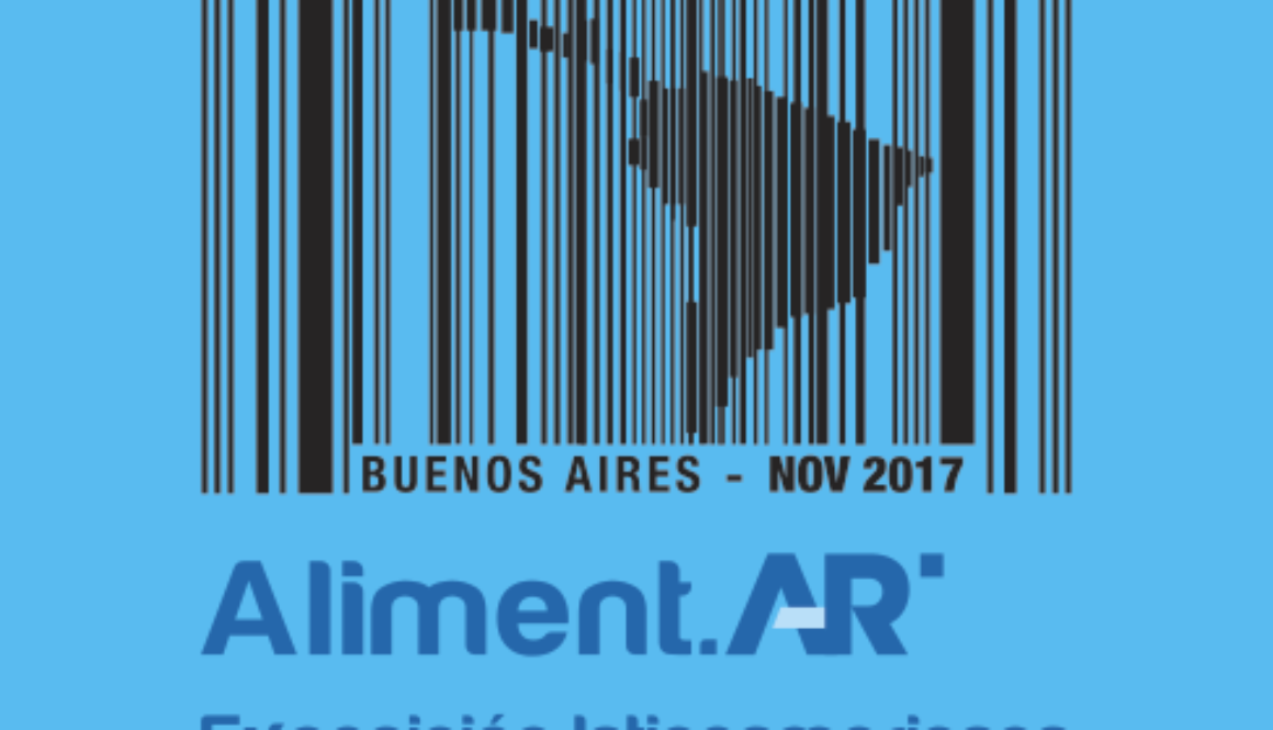 FarmBIZ AlimentAR 2017 Grain and Beef Tour to Argentina