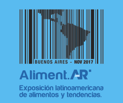 FarmBiz AlimentAR 2017 Fruit and Wine Tour to Argentina