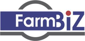 FarmBIZ for farming business news in South Africa